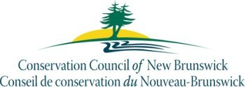 Conservation Council of New Brunswick [logo]