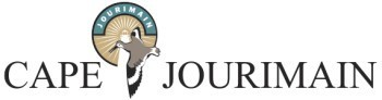 Cape Jourimain Nature Centre [logo]